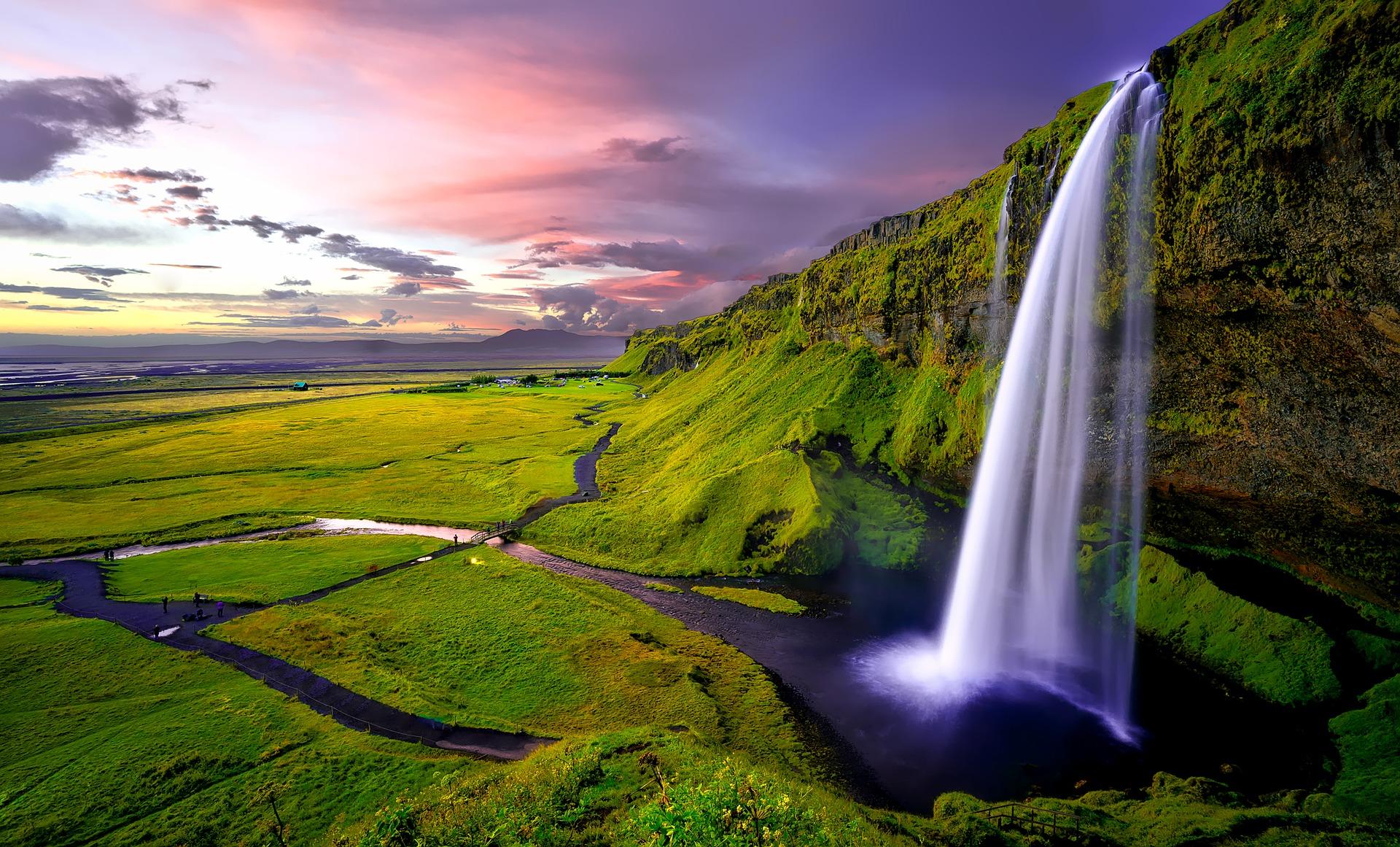 Terre D'Islanda 2021