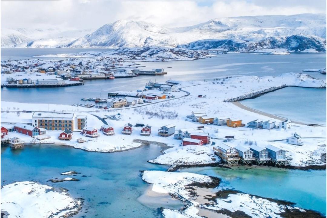 Sogni Artici 2022