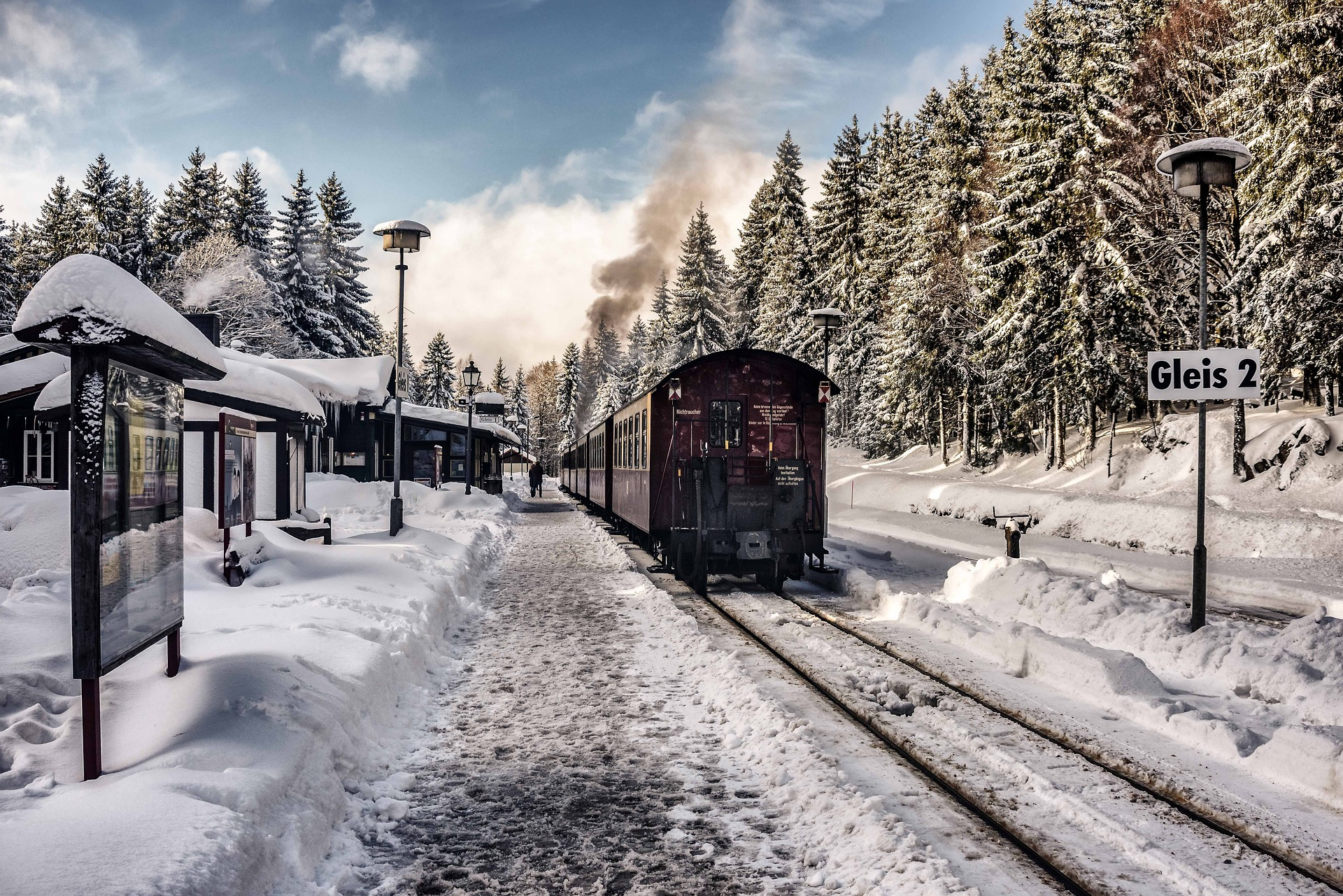Saga Nordica 2021