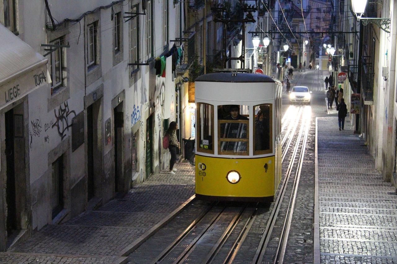 Portogallo Classico