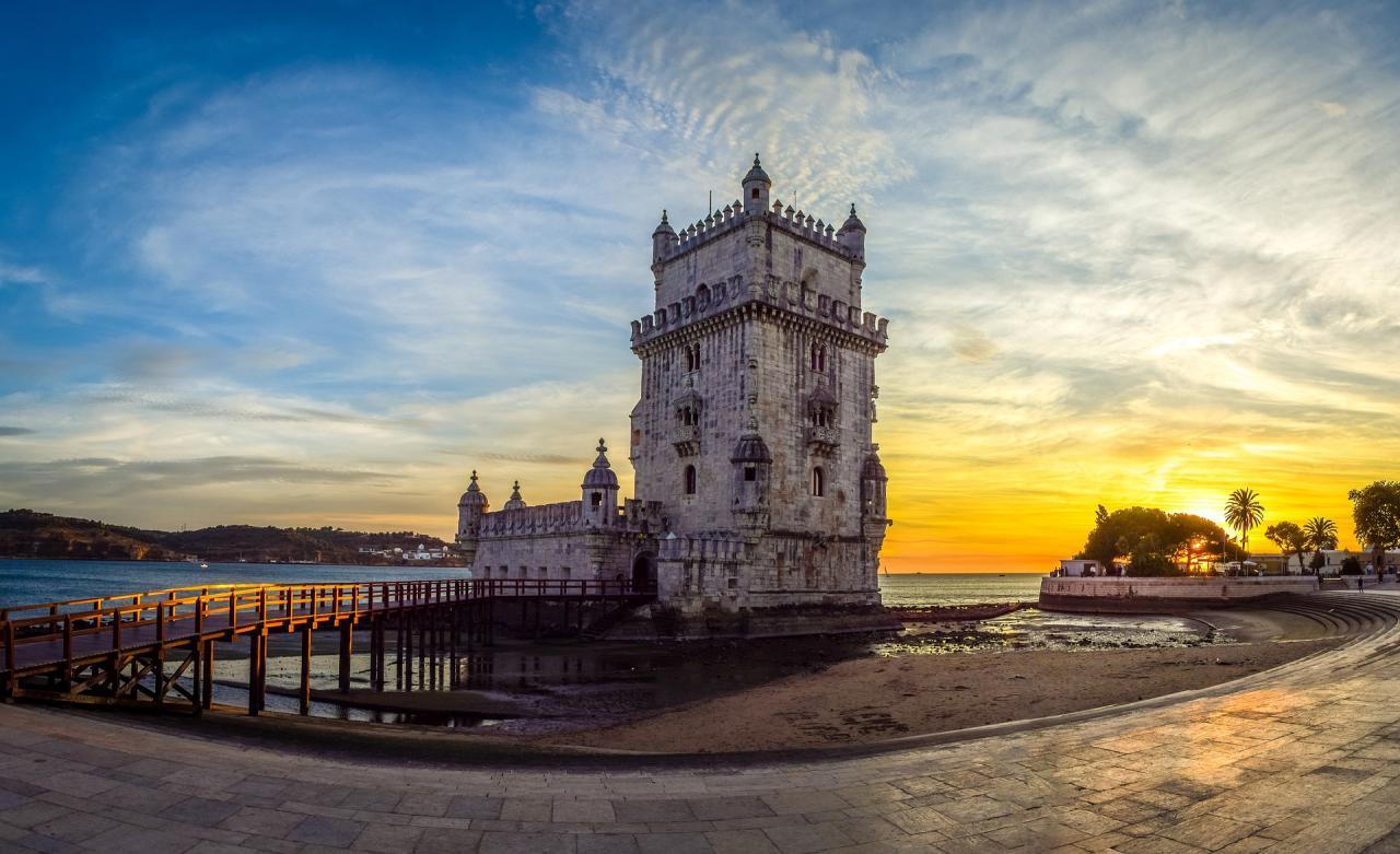 Capodanno Autentico II, Capodanno a Coimbra