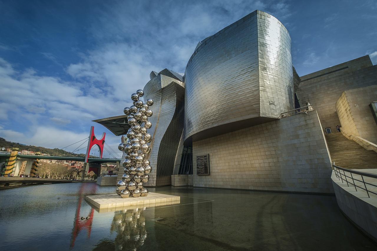 Tour Nord della Spagna, Capodanno a Oviedo