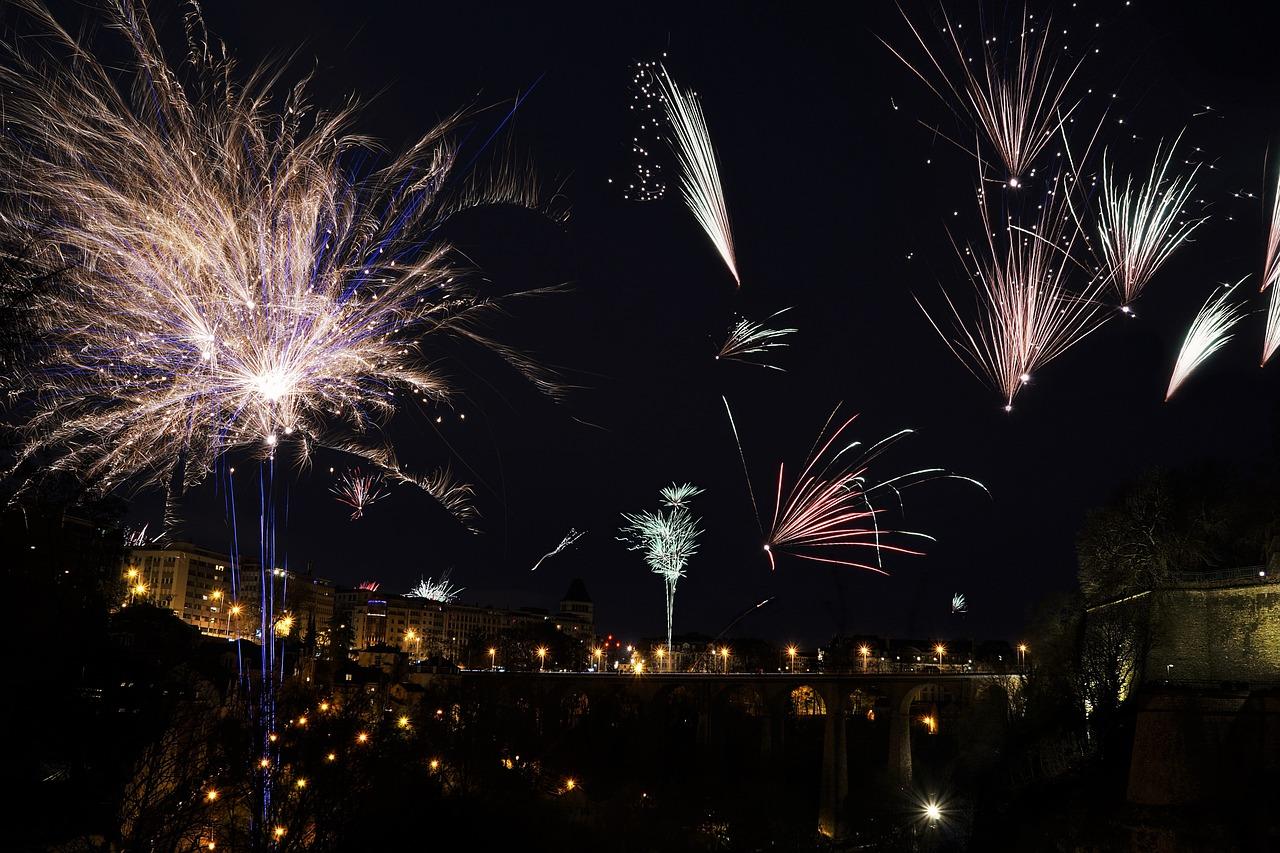 Capodanno nei Baltici - Tallinn